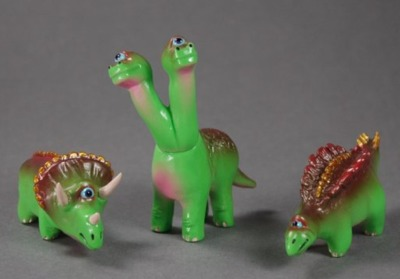 Dino_set_one_off-rampage_toys_jon_malmstedt-cyclops_dinos-trampt-206317m
