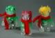 Errants_set-uh-oh_toys-errant-trampt-206322t