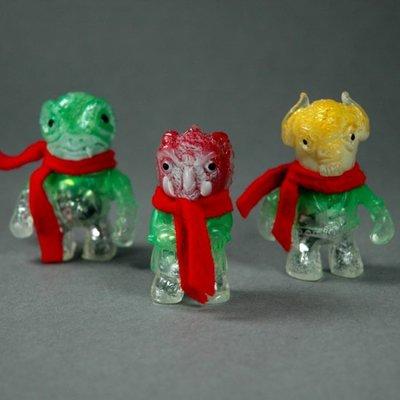 Errants_set-uh-oh_toys-errant-trampt-206323m