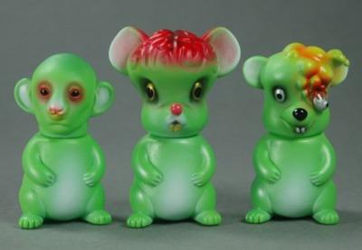 Lab_mice_set-rampage_toys_jon_malmstedt-lab_mice-trampt-206400m
