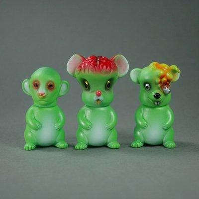 Lab_mice_set-rampage_toys_jon_malmstedt-lab_mice-trampt-206402m