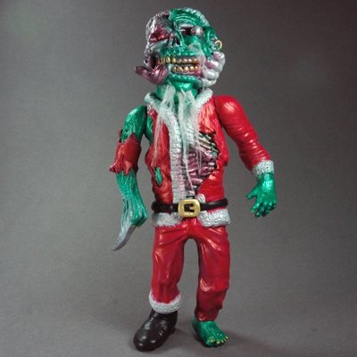Santa_claw_corpse_grinder-jeremi_rimel_miscreation_toys-rotting_reaper_corpse-trampt-206460m