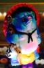 Tanuki_mini-mm_toys_spankystokes_john_stokes-mini_tanuki-trampt-206481t