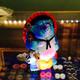 Tanuki_mini-mm_toys_spankystokes_john_stokes-mini_tanuki-trampt-206482t