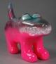 Waodog_pink-wao_toyz-waodog-trampt-206516t