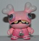 "Dunny ""Untitled"""