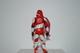 Cane_trooper-small_angry_monster_adam_pratt-storm_trooper-trampt-206639t