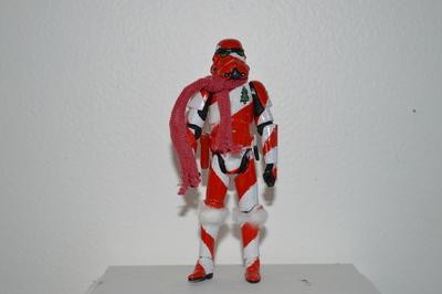 Cane_trooper-small_angry_monster_adam_pratt-storm_trooper-trampt-206640m