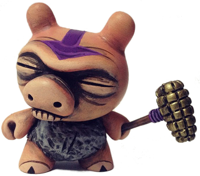 Pig-chauskoskis-dunny-trampt-206771m
