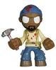 Tyreese (bloody)