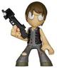 Daryl Dixon - crossbow (Bloody)
