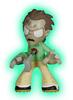 Zombie (GID)