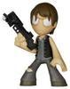 Daryl Dixon - crossbow