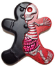 That_evil_chao_tah-toysrevil-dissected_gingerbread_man-trampt-206791t