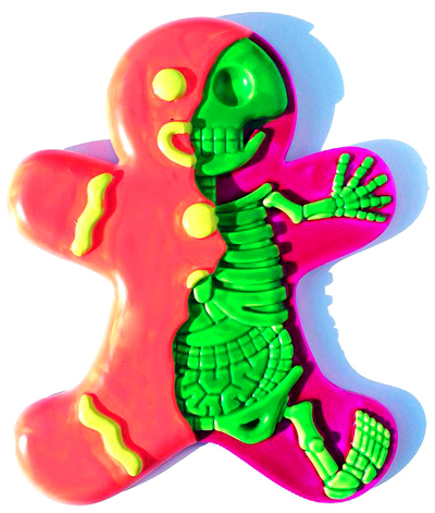 Untitled-zou_sally-dissected_gingerbread_man-trampt-206792m