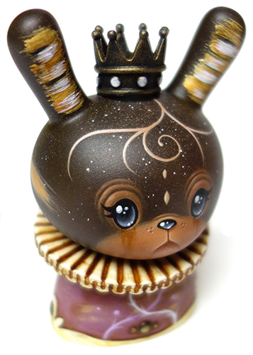 The_fall-squink-dunny-trampt-206795m