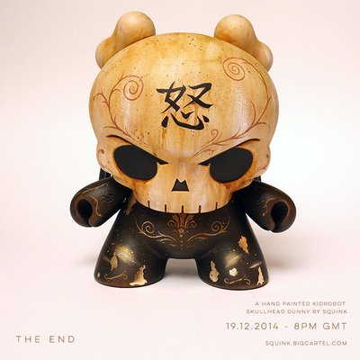 The_end-squink-dunny-trampt-206822m