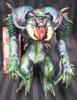 Karz_works_medicom_toy_-_hyde_behind__black_molding__green_paint_-karz_works-asutarosu-medicom_toy-trampt-206824t
