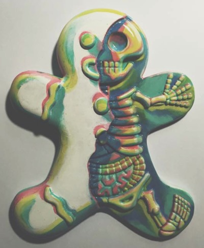 Untitled-annuendo_annabella_goh-dissected_gingerbread_man-trampt-206838m