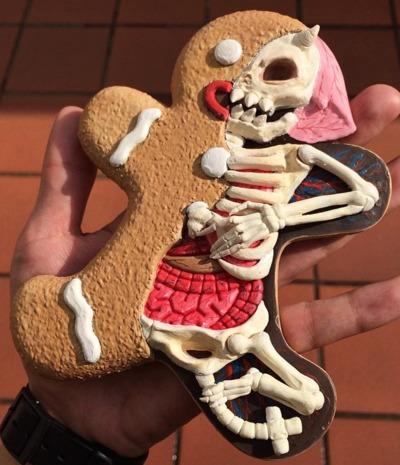 Cookie_monster-pedmons_pratama_eka_dharma-dissected_gingerbread_man-trampt-206844m