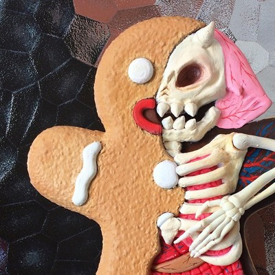 Cookie_monster-pedmons_pratama_eka_dharma-dissected_gingerbread_man-trampt-206845m
