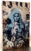 Untitled Box (Faile Mary/Jesus 10 Ways)