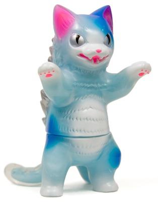 Negora_snowice_version-konatsu_koizumi-kaiju_negora-max_toy_company-trampt-206949m
