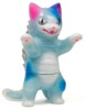 Negora_snowice_version-konatsu_koizumi-kaiju_negora-max_toy_company-trampt-206949t