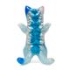 Negora_snowice_version-konatsu_koizumi-kaiju_negora-max_toy_company-trampt-206951t