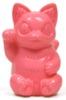 Konatsu Capsule: pink