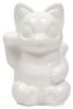 Konatsu Capsule: white