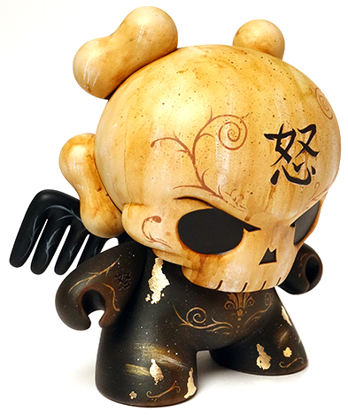 The_end-squink-dunny-trampt-206977m