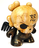 The_end-squink-dunny-trampt-206977t