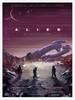 """""""Alien 35th Anniversary"""" Medium"""