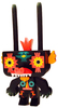 Untitled-nathan_jurevicius-sylvan-pobber_toys-trampt-207051t