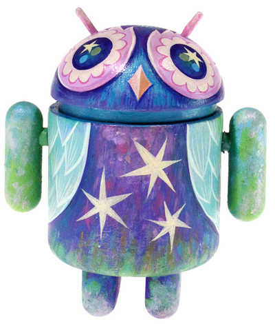 Merry_owl_stars-jeremiah_ketner-android-trampt-207055m