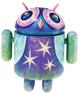 Merry_owl_stars-jeremiah_ketner-android-trampt-207055t