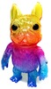 Sleepwalker Nimbus - Candy Crush (Rainbow)