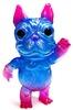 Sleepwalker Nimbus - Candy Crush (Blue)