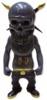 Rebel_ink_black_dallas_ver__charcoal_black___gold_-usugrow-rebel_ink-secret_base-trampt-207076t