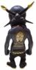 Rebel_ink_black_dallas_ver__charcoal_black___gold_-usugrow-rebel_ink-secret_base-trampt-207077t
