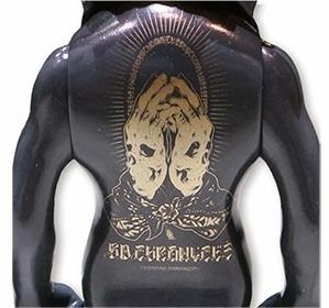 Rebel_ink_black_dallas_ver__charcoal_black___gold_-usugrow-rebel_ink-secret_base-trampt-207079m