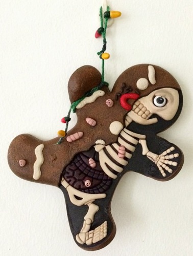 Bad_to_the_bone_good_bread_gone_bad_the_revenge_of_gingerbreads_past-dory_daniel_yu-dissected_ginger-trampt-207289m