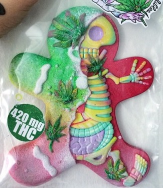 Medicated_cookie-ratking-dissected_gingerbread_man-trampt-207290m