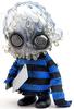 Terror Boy - OOZE No.13   (Retail Exclusive)