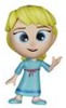Disney Frozen - young elsa