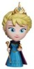 Disney Frozen - Coronation Elsa