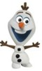 Disney Frozen - olaf stands
