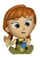 Disney_frozen_-_young_anna_sits-disney-mystery_minis-funko-trampt-207387m