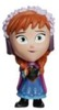 Disney Frozen - young anna